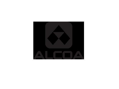 alcoa_500x375