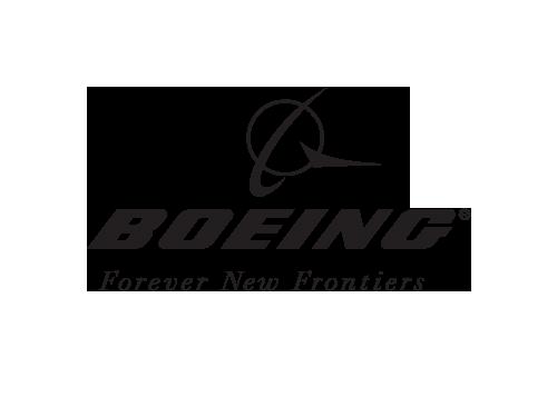 boeing_500x375